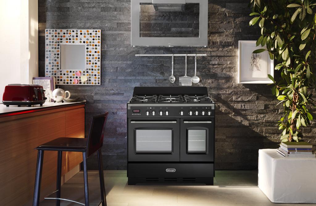 Mem 965t nn de 39 longhi cookers - Cucina a induzione prezzi ...