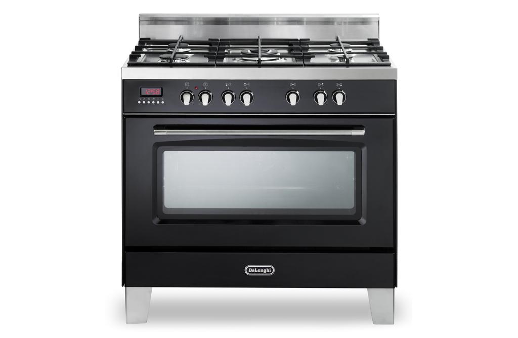 Cucine a gas con forno a gas elegant cucina a gas usata con forno