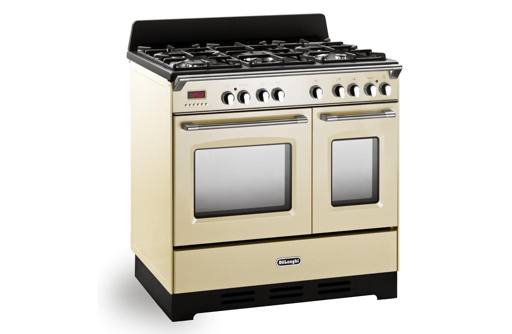 Mem 965t ba de 39 longhi cookers - Delonghi cucina a gas ...