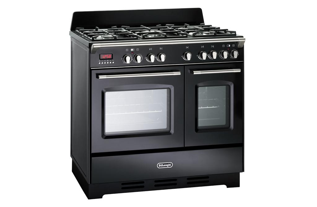Mem 965t nn de 39 longhi cookers - De longhi cucine modelli ...