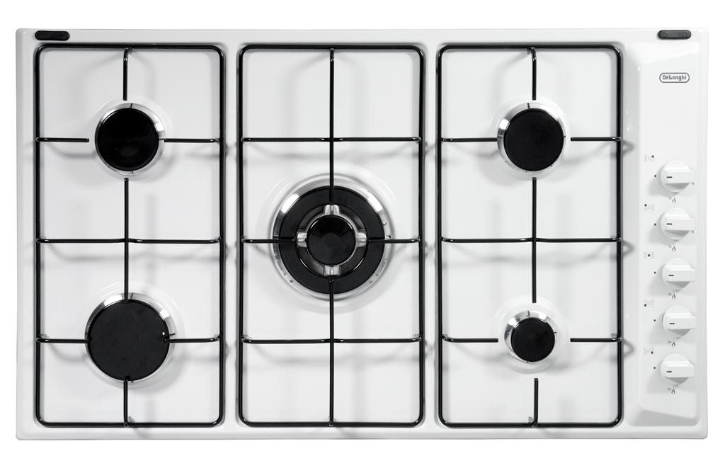BL 59 ASDV - De\'Longhi Cookers