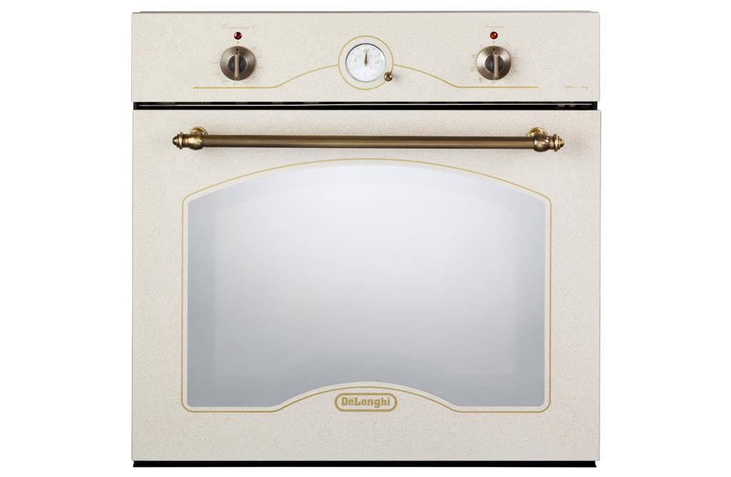 Forno ad incasso elettrico multifunzione cm 9 av de longhi avena ebay - Migliore marca forno da incasso ...