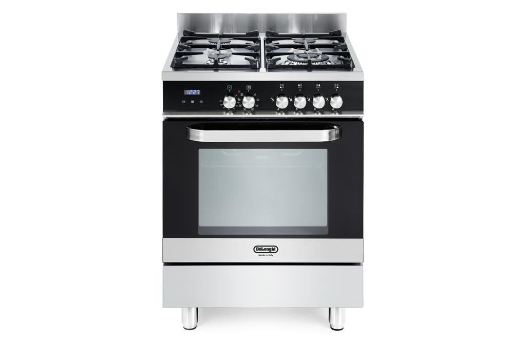 semn 664 - de'longhi cookers - Delonghi Cucine A Gas