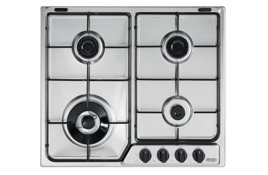 YAF 46 ASDV - De\'Longhi Cookers