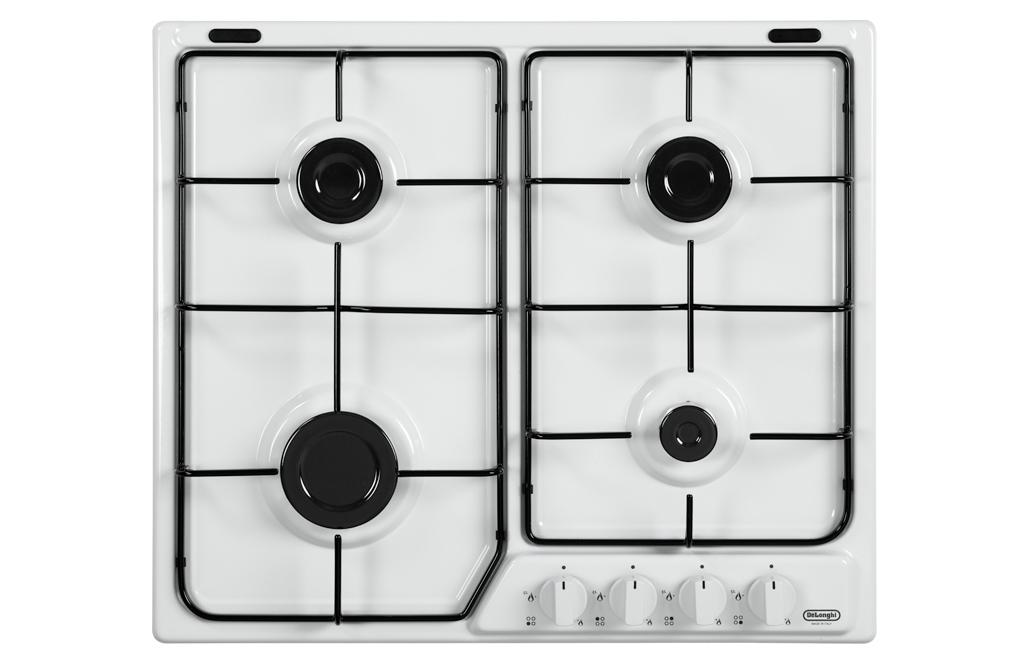 YBF 46 ASV - De\'Longhi Cookers
