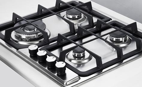 De\' Longhi Cookers - Forni Piani Cappe Cucine