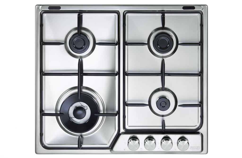 IF 46 ASDV SP - De\'Longhi Cookers