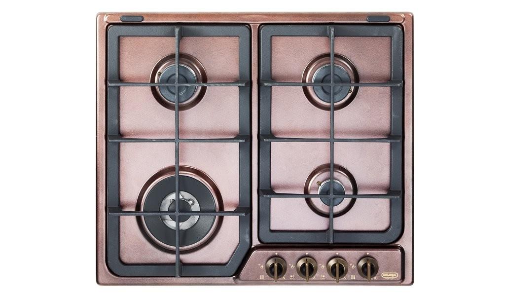 ROF 46 PRO - De\'Longhi Cookers