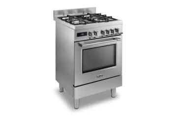 Cucina DeLonghi PRO 66 MX P